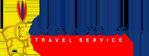 logo-inca-royalty